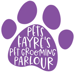 Pets Fayre Southborough Grooming Paw Pri
