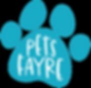 PetsFayre[13037].png
