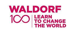 logo-waldorf-100_bd09151efd.jpeg
