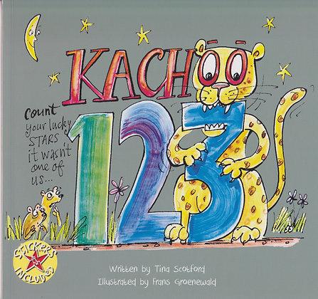 Kachoo 123