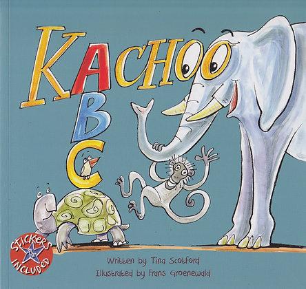Kachoo ABC