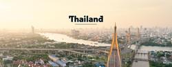 01_thailand