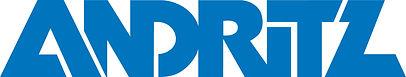ANDRITZ_Logo_blue_RGB.jpg