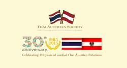 thaiaustriansociety
