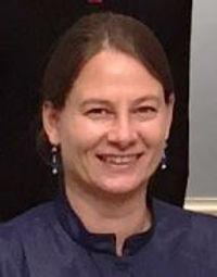 Ms. Stephanie Jakobitsch