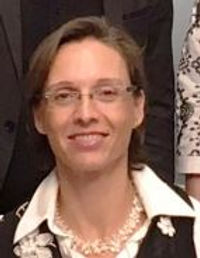 Ms. Caroline Braunshofer