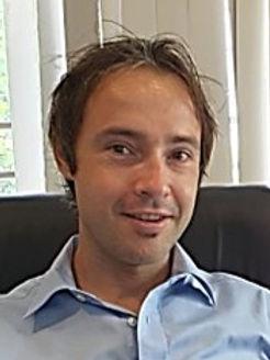 Mr. Patrick Kumpitsch