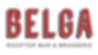 FINAL-BELGA-LOGO-COLOR-02.png
