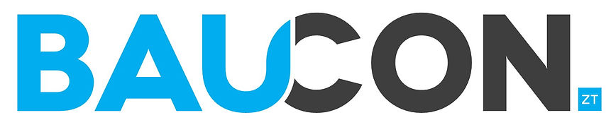baucon_logo.jpg