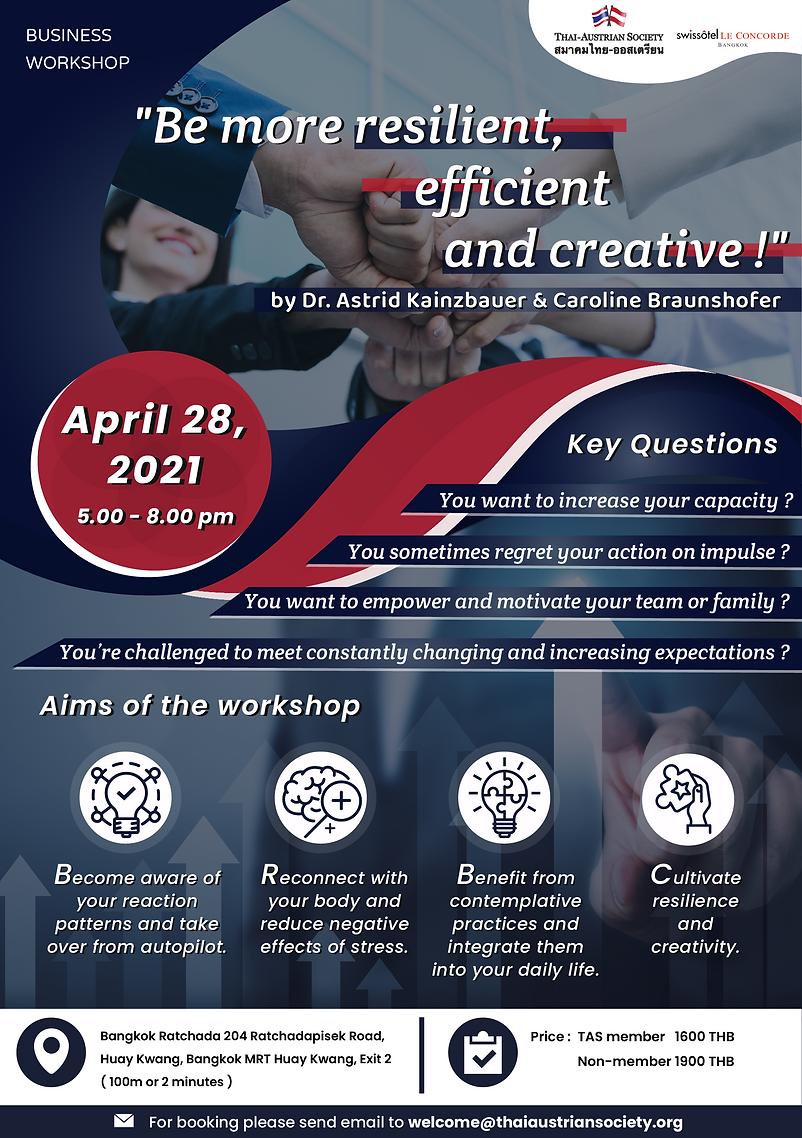 TAS workshop flyer_A3.png