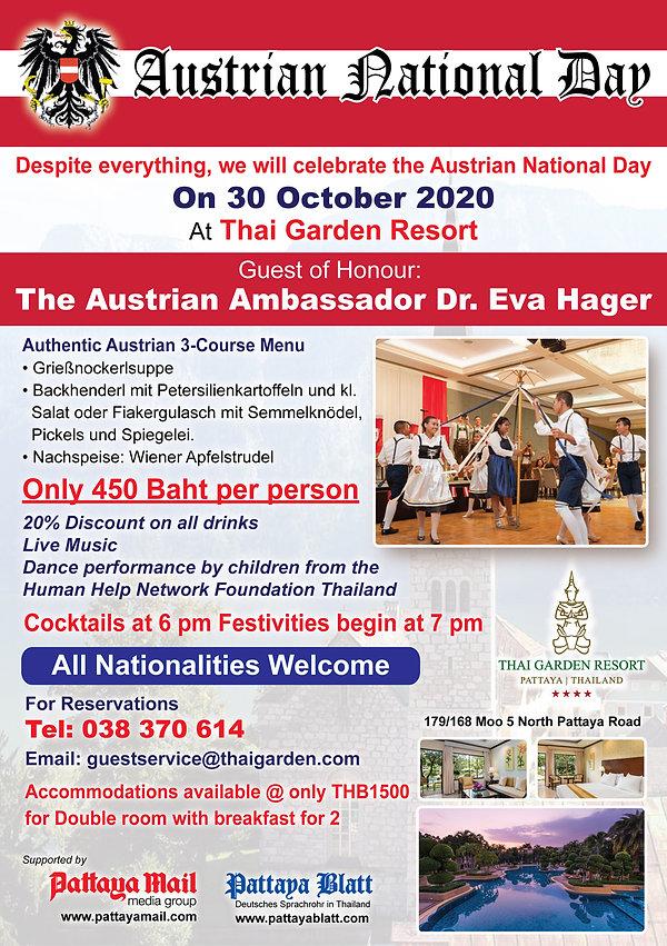 Austrian National Day QP_2020_ENG Final.