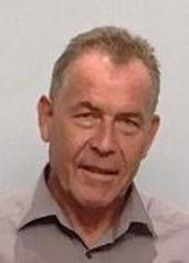 Mr. Gottfried Auer