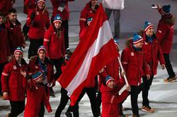 austrian-crowd