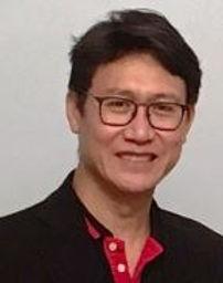 Mr. Teerachai Engchuan