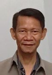 Mr. Prapunt Harnchai