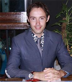 Patrick Kumpitsch