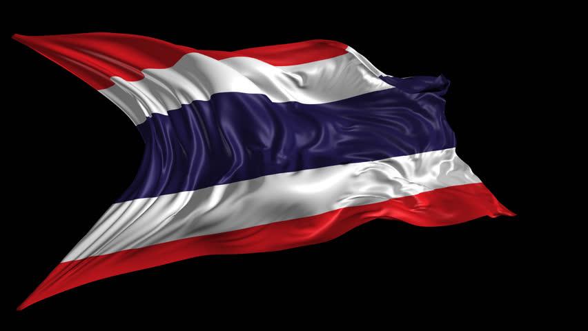 thai-flag