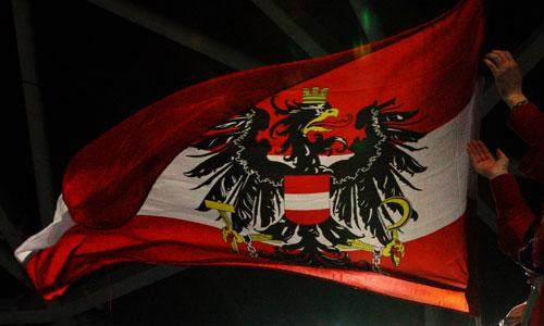 austria-flag