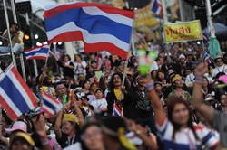 thailand-crowd