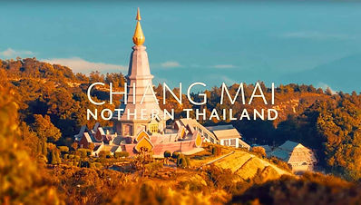 moving-to-chiang-mai.jpg