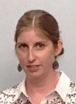 Ms. Judith Schildberger