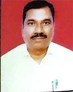 Prakash Luckshetty.jpg