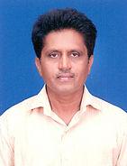 Shri M.N. Mustoorappa.jpg
