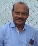 Shivakumar.jpg