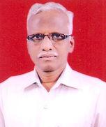 Anadure Maharudrappa.jpg