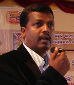 Shri T.G. Krishnamurthy Raj Urs.jpg