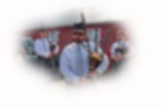 IMG_9044-Edit - 8 x 12.jpg