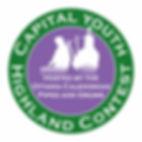 logo3 - 8 x 12.jpg