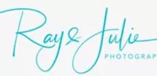 ray and julie logo_JPG.webp