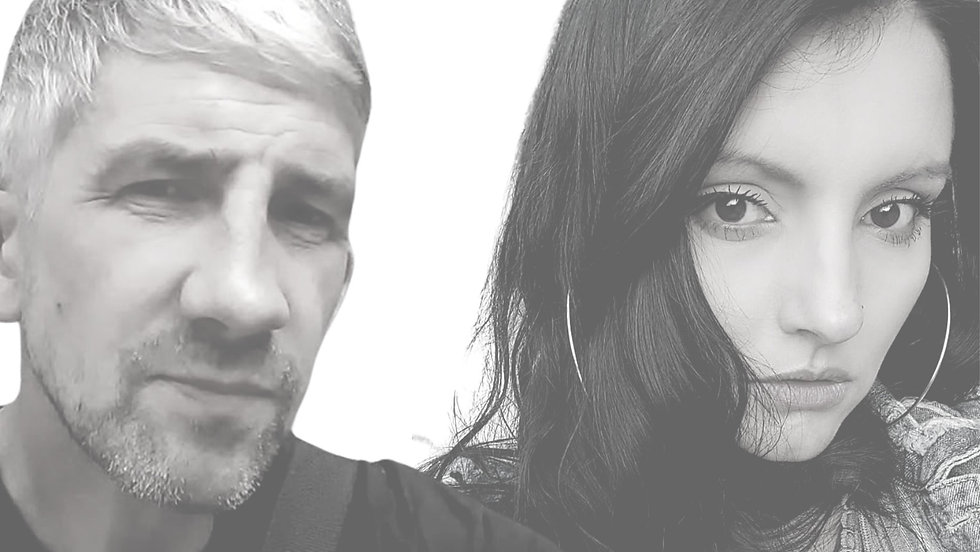 Sharena and Simon - no logo_edited.jpg