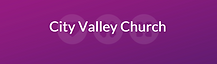 City Valley Cover photo - Laura.png