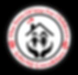 الشعار شفاف كامل copy copy.png