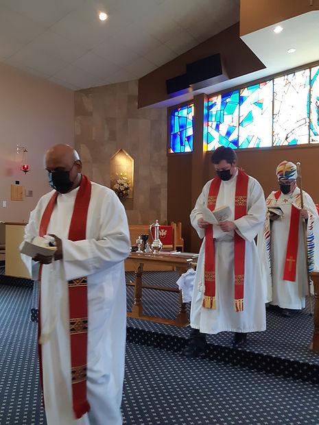Bishop Edwards Rev Ham Rev Pillay.jpg