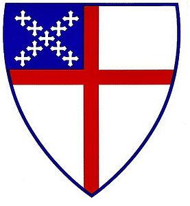 vestry logo.jpg