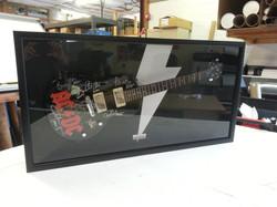 Guitar_Complete.jpg