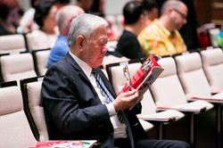 Singapore Choral Festival 8-8-15 (472).jpg