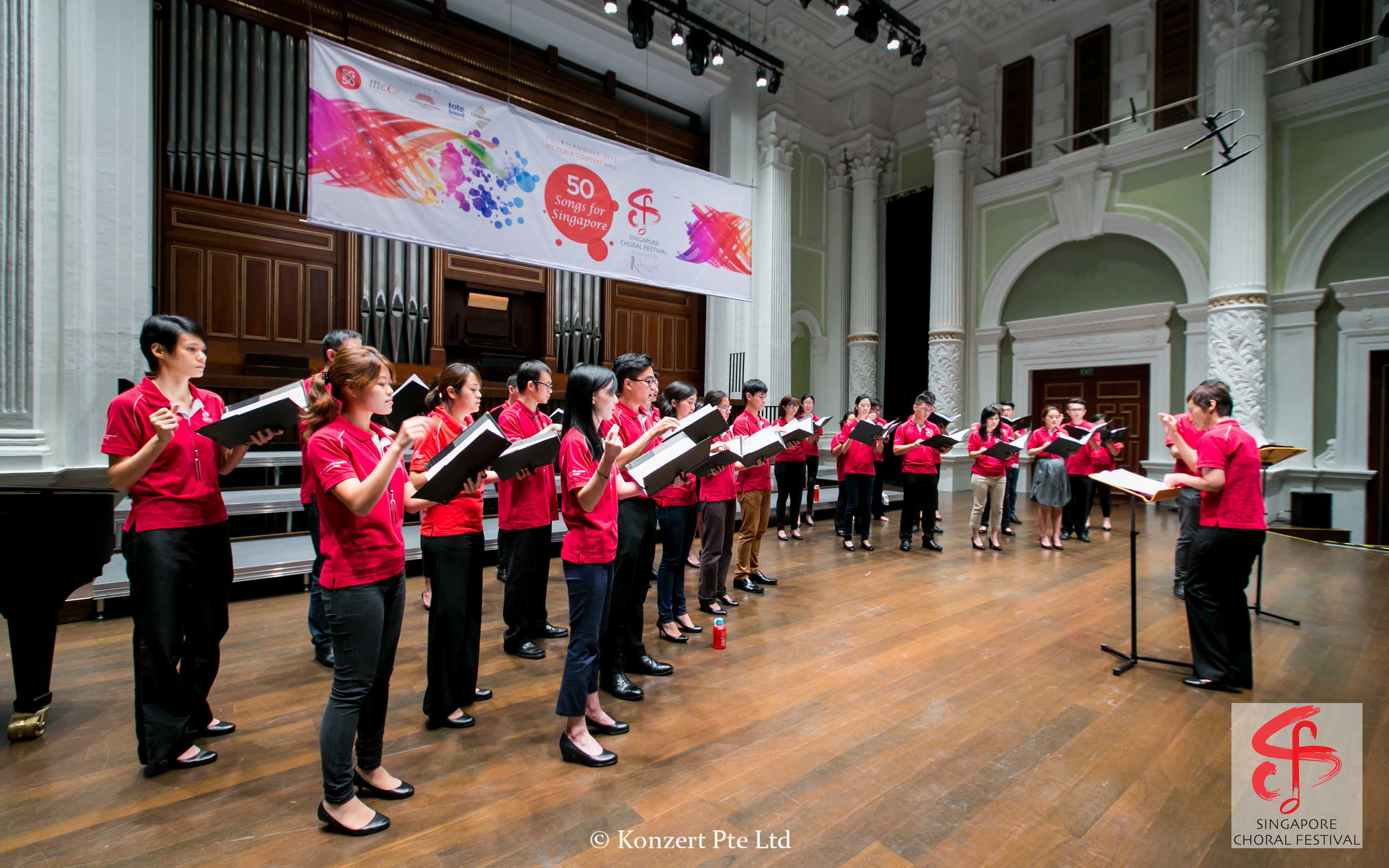 Singapore Choral Festival 8-8-15 (66).jpg