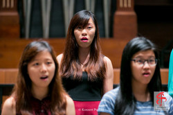 Singapore Choral Festival 7-8-15 (116).jpg