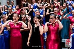 Singapore Choral Festival 7-8-15 (151).jpg