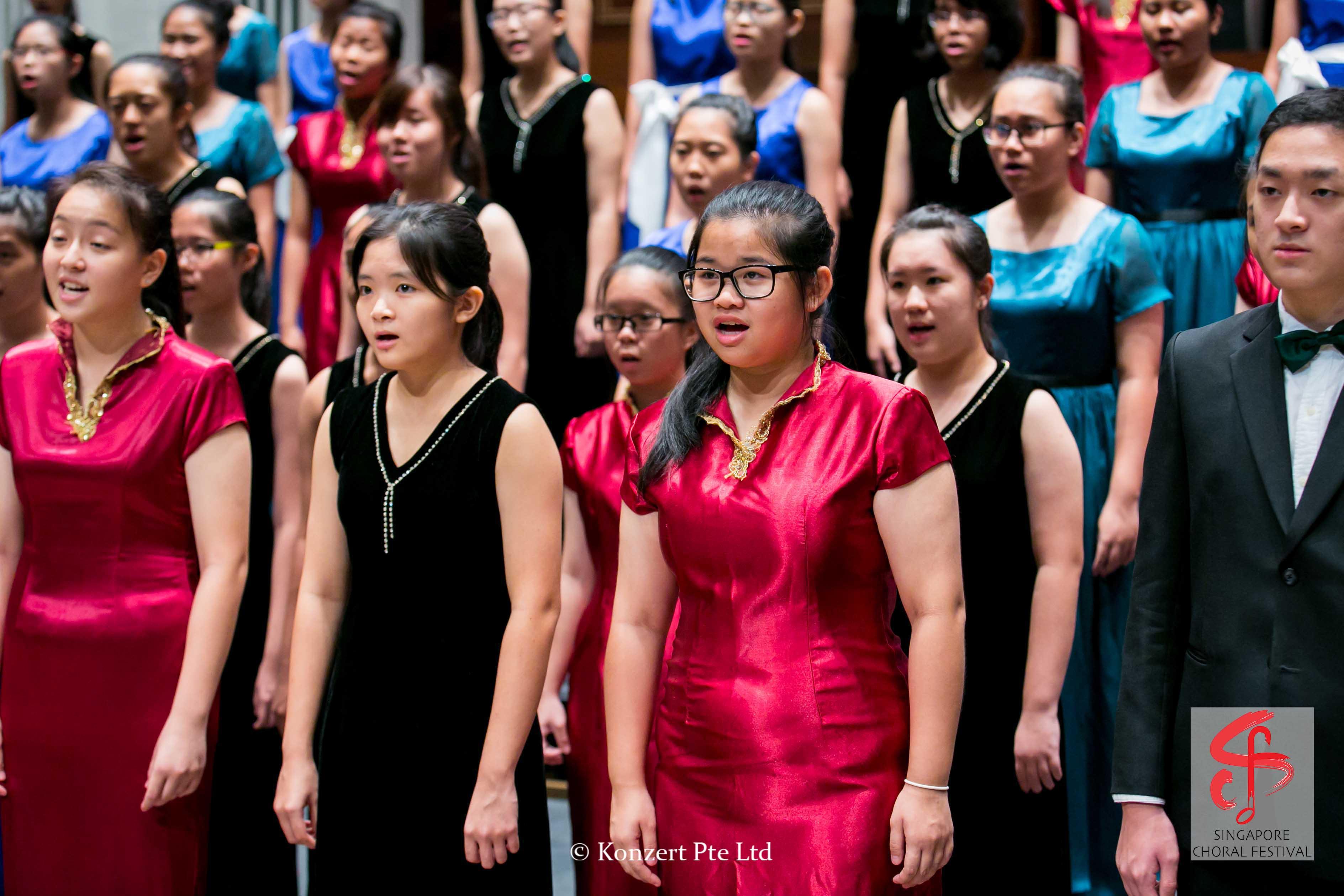 Singapore Choral Festival 7-8-15 (131).jpg
