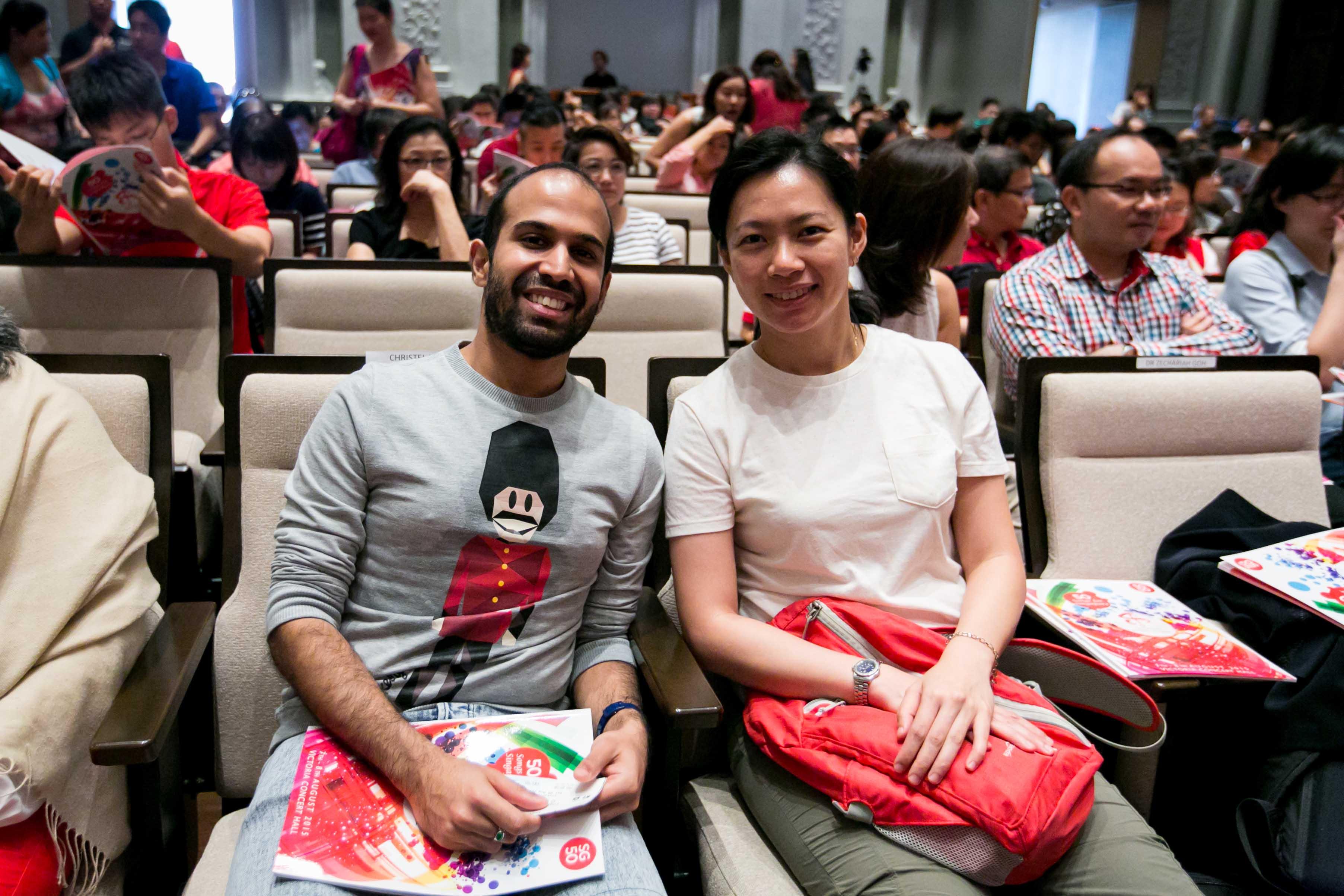 Singapore Choral Festival 8-8-15 (158).jpg
