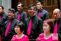 Singapore Choral Festival 7-8-15 (27).jpg