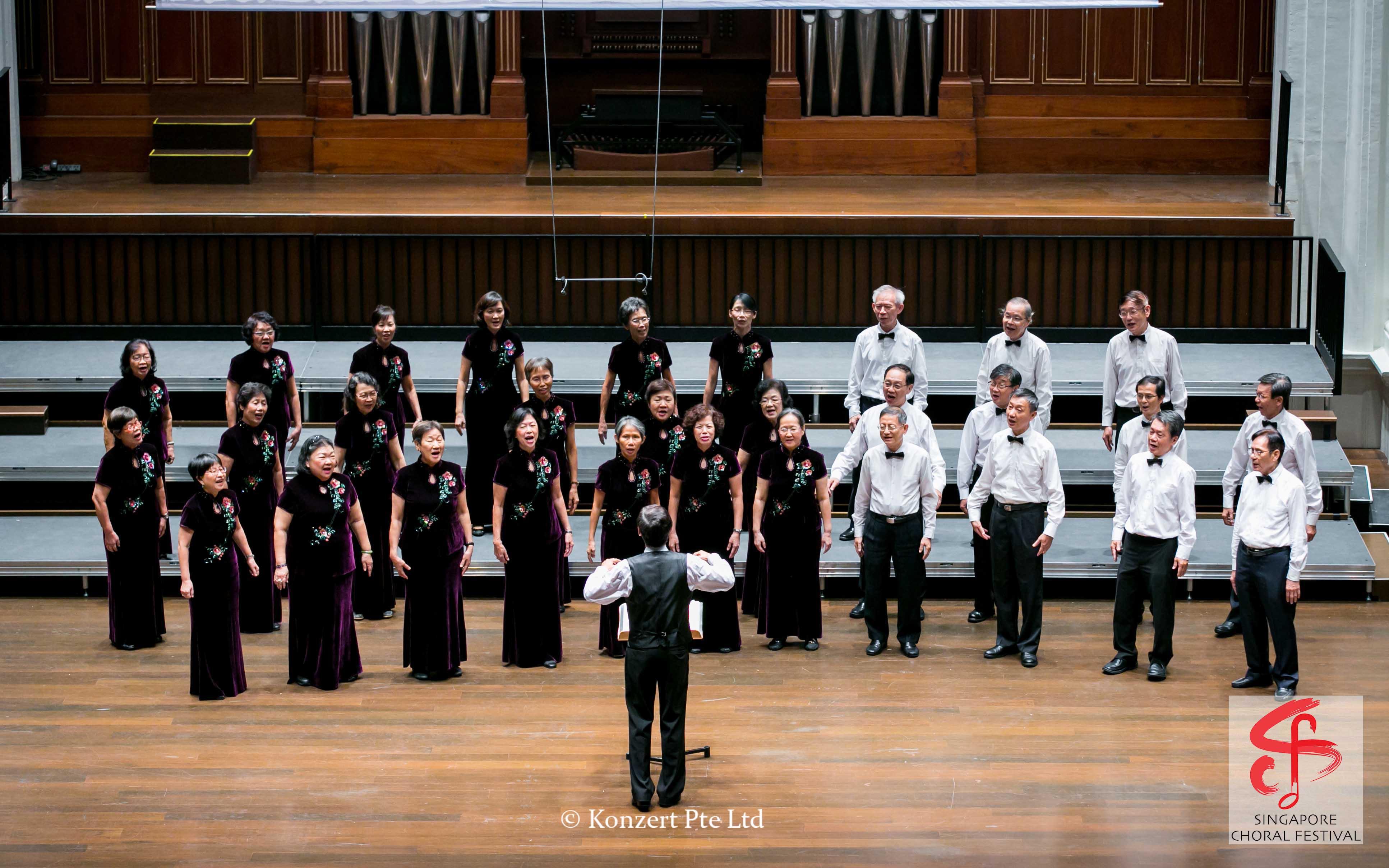 Singapore Choral Festival 8-8-15 (200).jpg