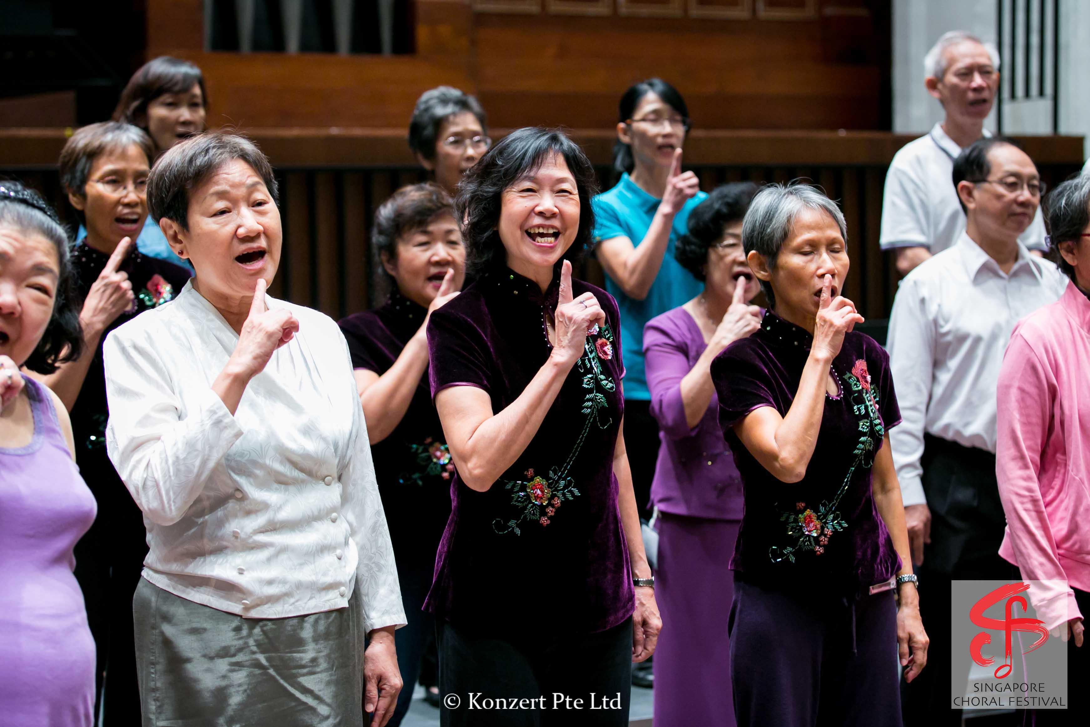 Singapore Choral Festival 8-8-15 (27).jpg