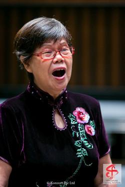 Singapore Choral Festival 8-8-15 (38).jpg