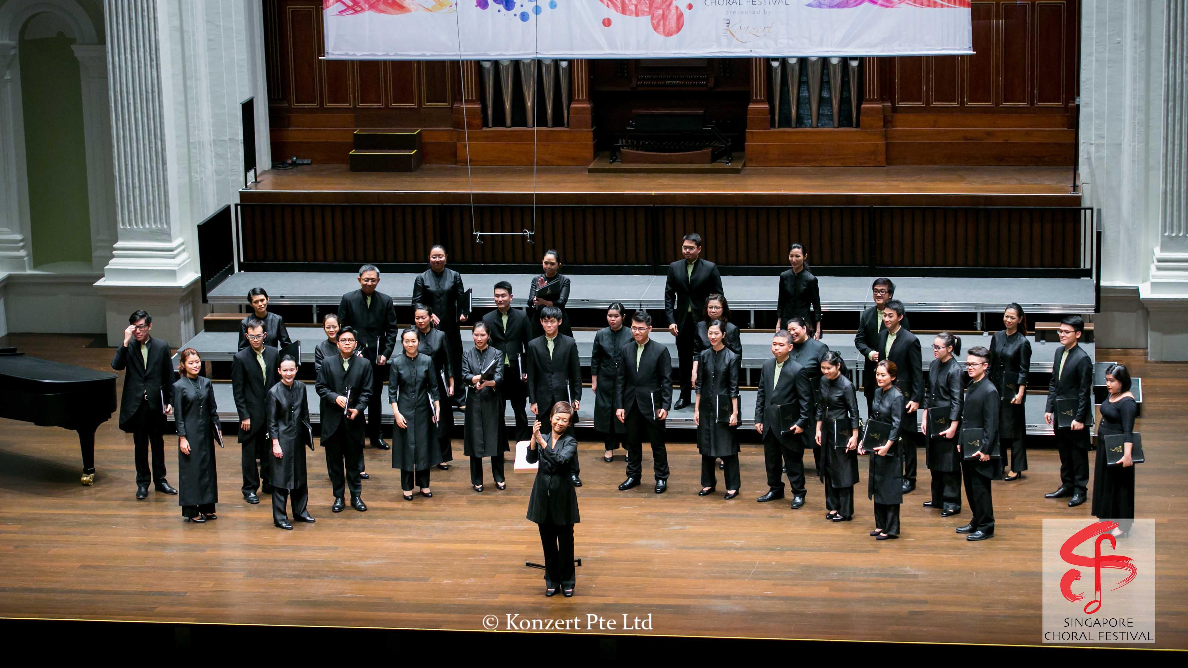 Singapore Choral Festival 8-8-15 (232).jpg